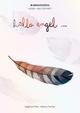 Hallo Engel ... Trauernde benötigen Zuwendung, Gemeinschaft, Verständnis und Rücksichtnahme
