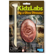 KidzLabs - Dig a Glow Dinosaur