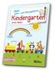 Mein Lern- und Übungsblock Kindergarten: Erste Zahlen