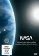 Nasa - Träume der Menschheit