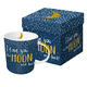 Trend Mug Gift Box 'I love you to the MOON and back!'