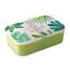 Lunchbox Bamboo 'Jungle'