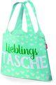 Tasche 'Lieblings-Tasche'