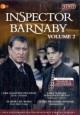 Inspector Barnaby 2