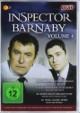 Inspector Barnaby 4