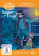 Best of Pettersson und Findus 1