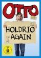Otto Live - Holdrio Again
