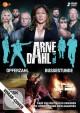 Arne Dahl 4