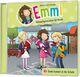 Emmi - kommt in die Schule