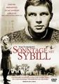 Serge Bourguignon's Sonntage mit Sybill