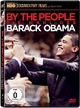 By The People: Die Wahl des Barack Obama
