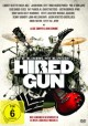 Hired Gun - Out of the Shadows, into the Sportlight