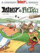 Asterix 35