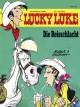 Lucky Luke 78