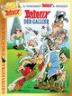 Asterix, der Gallier - Jubiläumsausgabe