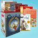 Asterix Luxusbox