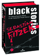 black stories - Sebastian Fitzek Autorenedition