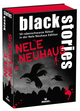 black stories - Nele Neuhaus Autorenedition