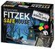 Sebastian Fitzeks SafeHouse - Das Würfelspiel