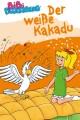 Bibi Blocksberg - Der weiße Kakadu