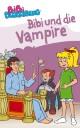 Bibi Blocksberg - Bibi und die Vampire