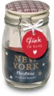 Glück im Glas - New York Christmas