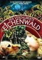 Der verzauberte Eichenwald