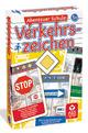 Abenteuer Schule: Verkehrszeichen