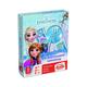 Disney Frozen - Die Eiskönigin: Die Kartenspielesammlung