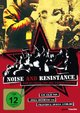 Noise and Resistance