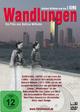 Wandlungen - Richard Wilhelm und das I-Ging