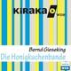Kiraka, Die Honigkuchenbande