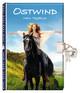 Ostwind - Mein Tagebuch