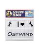 Ostwind - Frühjahr 2019: Lightbox