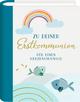 Wunscherfüller-Buchbox - Zu deiner Erstkommunion