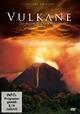 Vulkane - Zeitbomben der Erde