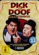 Dick & Doof Gigantenbox