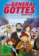 DVD Der General Gottes