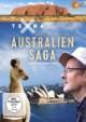 Terra X - Australien-Saga