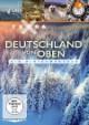 Terra X - Deutschland von Oben: Ein Wintermärchen