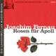 Rosen für Apoll - Vol. 2