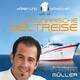 Eine kulinarische Weltreise - mit Traumschiffkoch Christian Müller