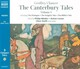 The Canterbury Tales Vol. I