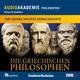 Die griechischen Philosophen