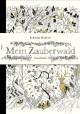 Notizbuch 'Mein Zauberwald'