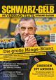 Schwarz-Gelb - Die Dynamo-Saison 2016/2017
