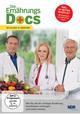 Die Ernährungs-Docs - Schlank & gesund