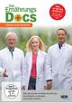 Die Ernährungs-Docs - Bewegliche Gelenke
