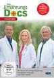 Die Ernährungs-Docs - Vitales Herz