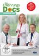 Die Ernährungs-Docs - Entspannter Darm